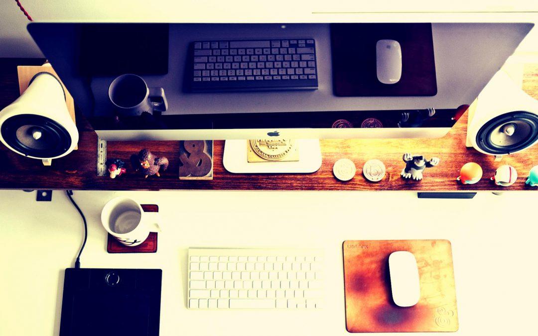 Zarabianie na blogu – trzy drogi