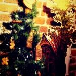 Zarabianie na blogu: podsumowanie grudnia 2013
