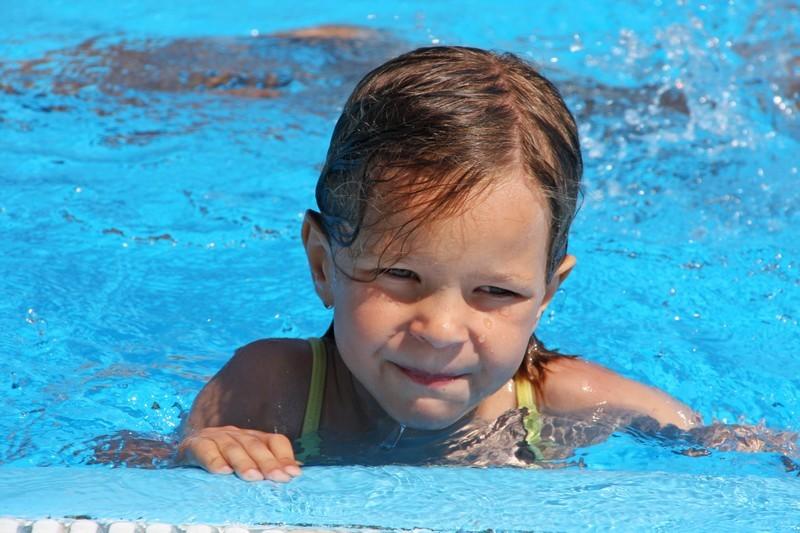 8 kroków do domu z basenem, czyli jak realizować marzenia