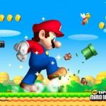 Dlaczego niektórzy ludzie są skazani na nudne życie? Bądź jak Super Mario!