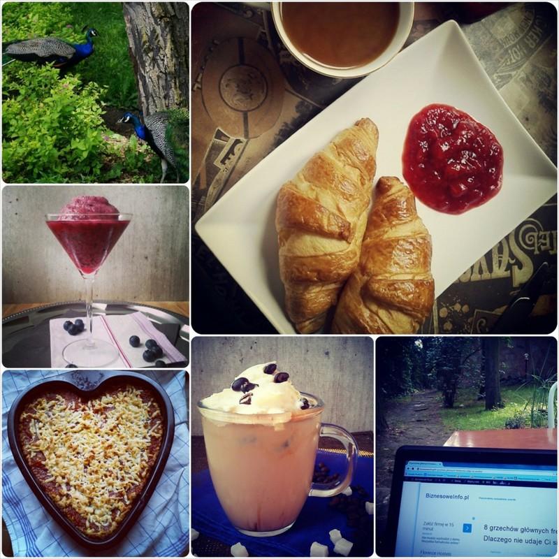 3 pomysły na biznes z wykorzystaniem Instagrama