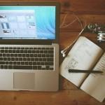 Copywriting – jak zacząć pracować w tej branży w domu?