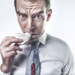 7 sposobów, żeby pogrzebać raczkujący biznes