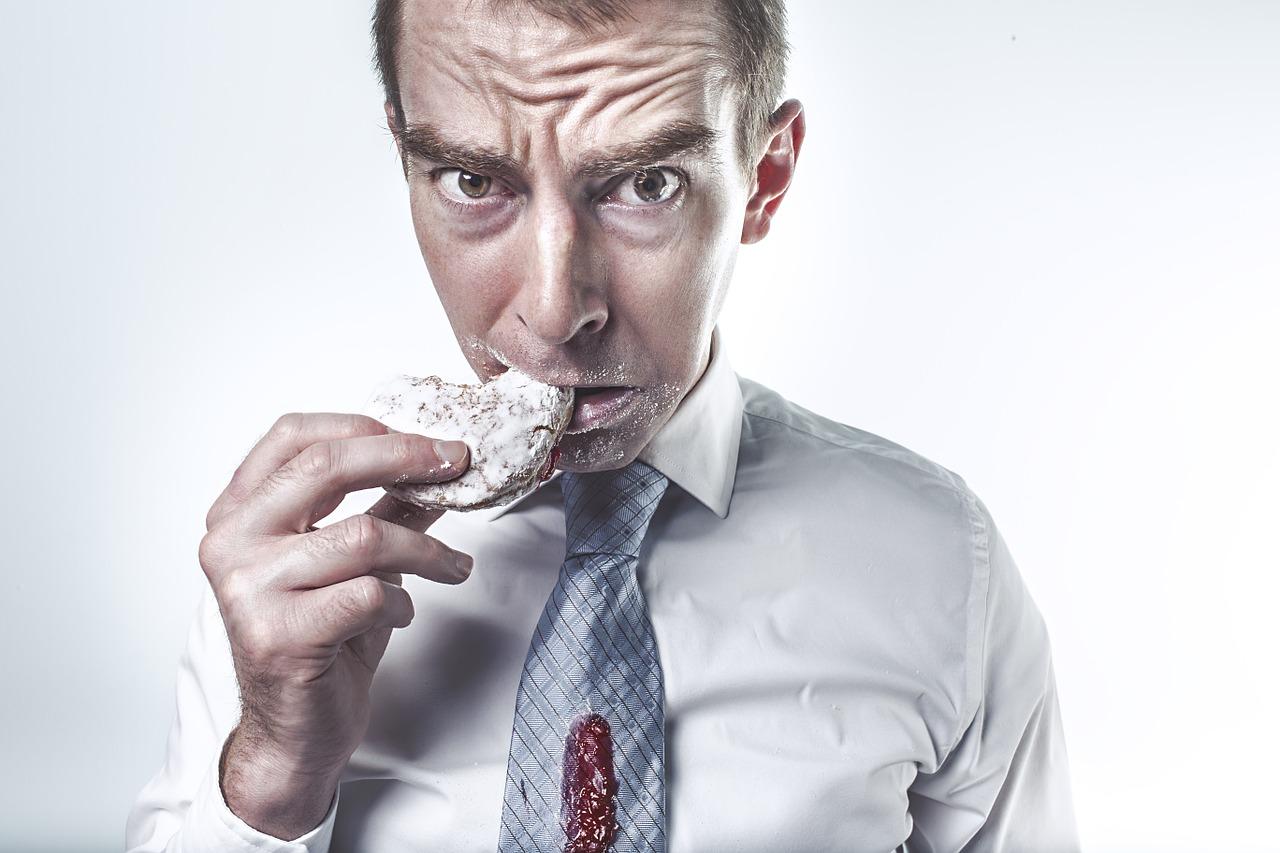 Błędy początkującego w biznesie – 7 najczęstszych