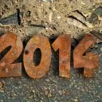 Podsumowanie zarobków – grudzień 2014 oraz podsumowanie 2014 roku