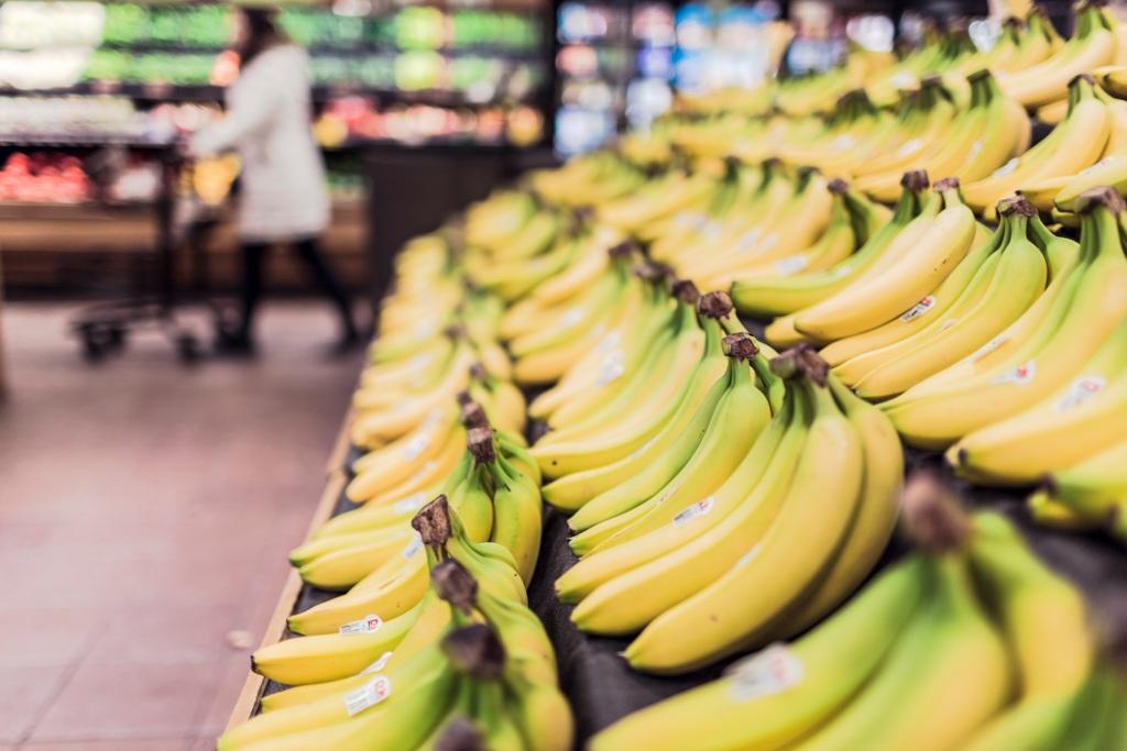 Tanie jedzenie = złe jedzenie? 6 mitów na temat oszczędzania na jedzeniu