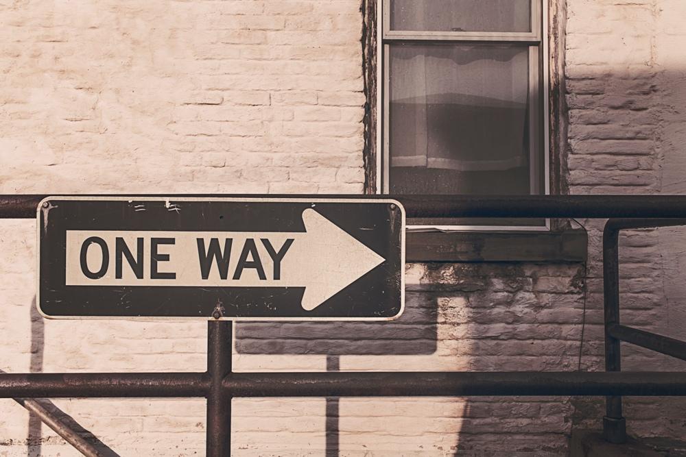 Dylematy freelancera: Czy warto się specjalizować i szukać swojej niszy?