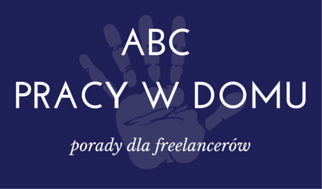 abc freelancera