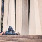 Wypalenie zawodowe freelancera – powody i sposoby na przełamanie