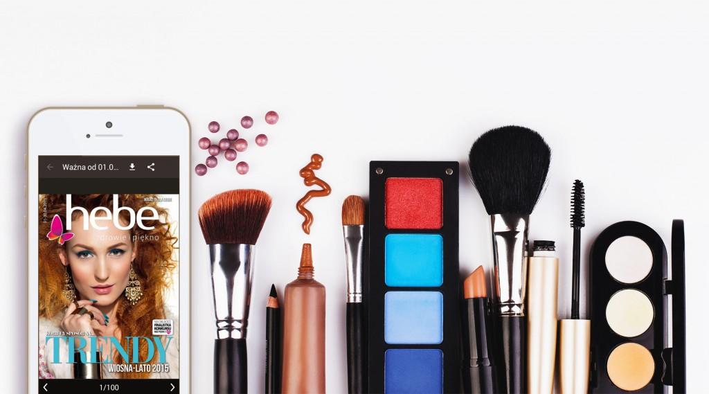 jak oszczędzać na kosmetykach
