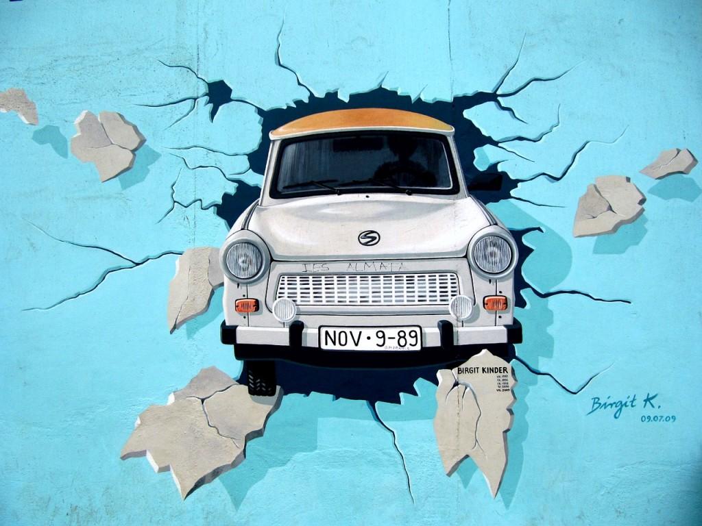 graffiti-745071_1280
