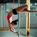 Pomysł na kobiecy biznes: pole dance, aerial dance, burleska, taniec na szpilkach, czyli Lejdis Studio