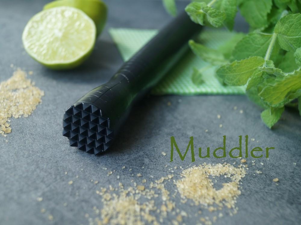 muddler-n