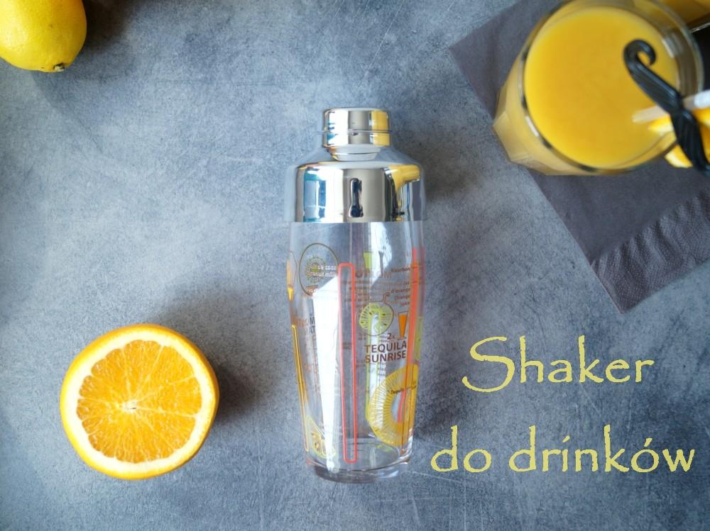 shaker4n