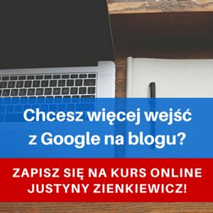 Kurs onlinePozycjonowanie bloga krok po kroku-3
