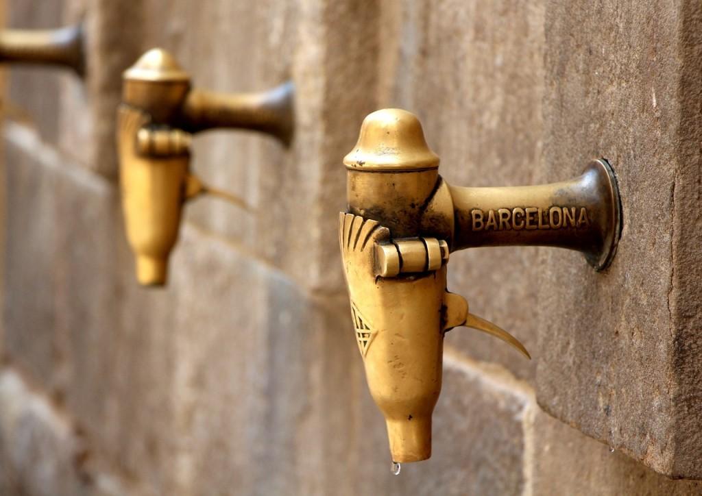 barcelona-953904_1280