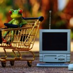 30 pytań, na jakie musisz odpowiedzieć, zanim założysz własny sklep internetowy