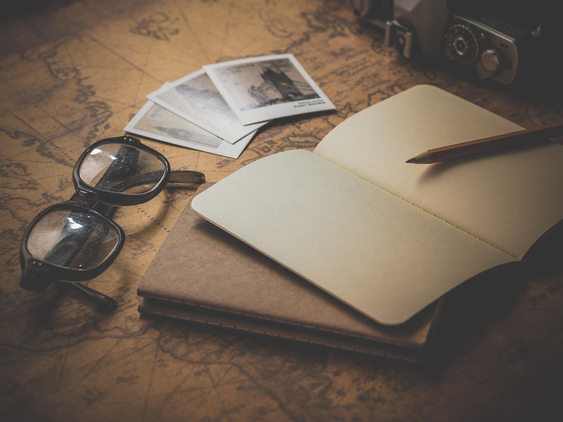 Alternatywa dla biura rachunkowego dla freelancerów i małych firm
