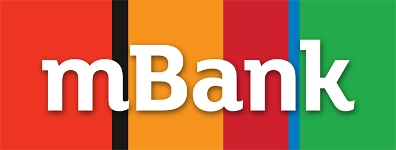 logo-mbank-oferta-indywidualna