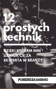 Copy of 12 prostych technik b