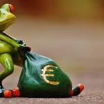 Sprawdziłam 7 sposobów zarabiania na blogu. Który jest najlepszy?
