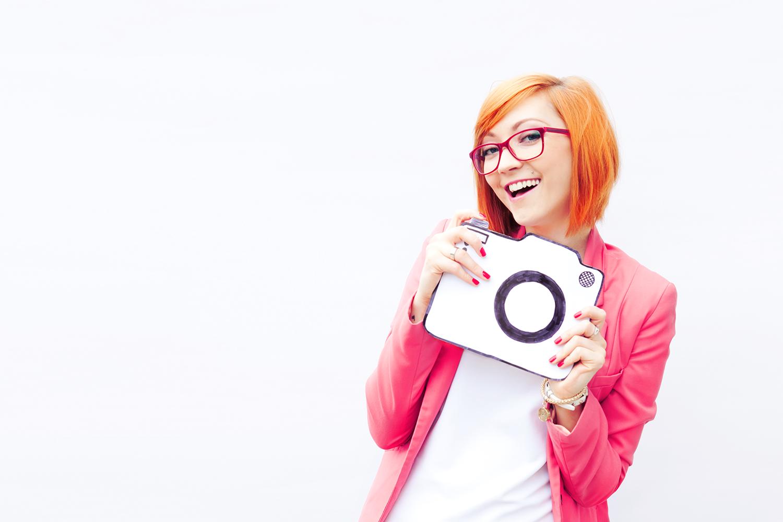 Zdjęcia biznesowe – jak, w czym, za ile? Rozmowa z Natalią Sławek