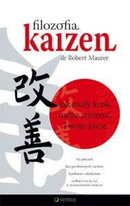 filozofia-kaizen-jak-maly-krok-moze-zmienic-twoje-zycie-b-iext33713607