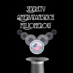 Sekrety amerykańskich milionerów – Danko, Stanley