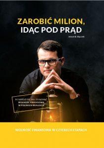 zarobic-milion-idac-pod-prad-u-iext37456992