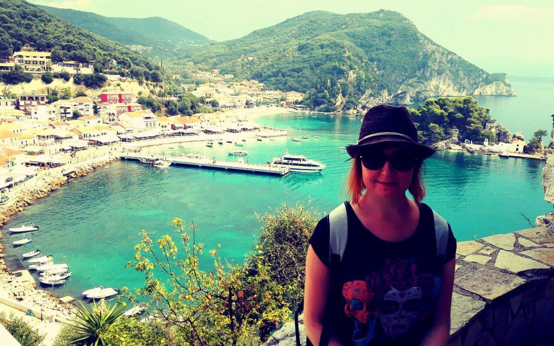 Ceny w Grecji – jedzenie, paliwo, atrakcje