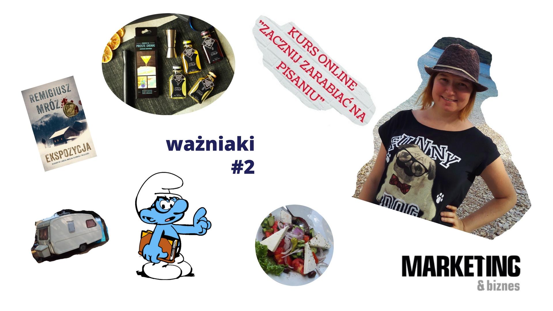 wazniaki