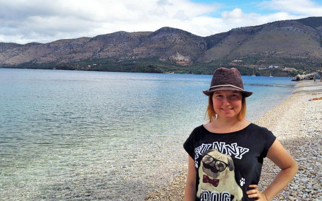 Jak freelancer zarabia na urlopie, czyli o dochodach pasywnych