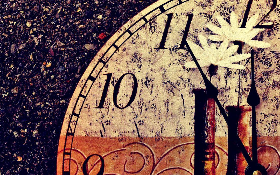 15 sposobów, żeby zaoszczędzić 15 minut dziennie