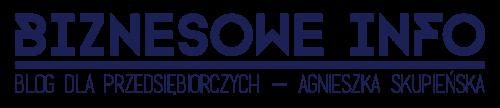 BiznesoweInfo.pl