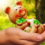 Podwójne opodatkowanie spółki z o.o. – jak go uniknąć?