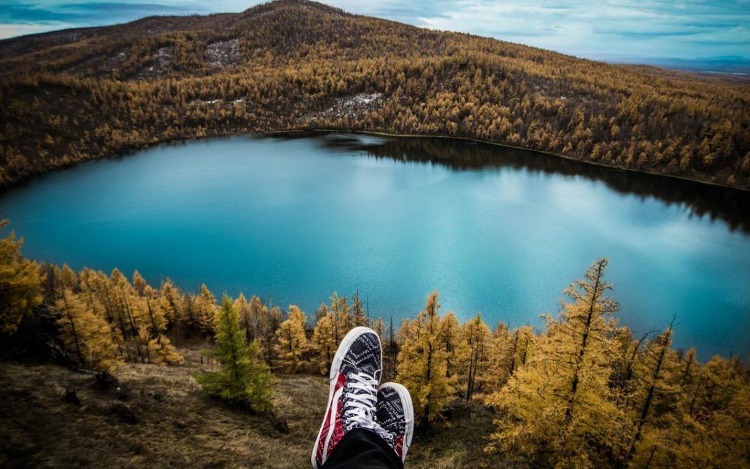 Emerytura przedsiębiorcy i freelancera – jak na nią oszczędzać?