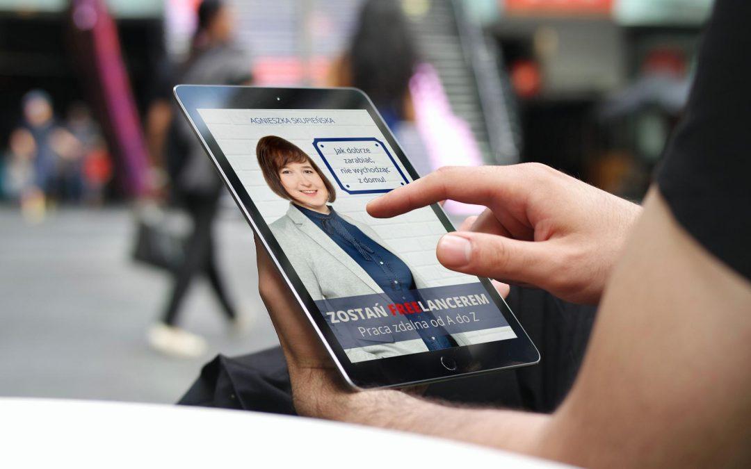 Ile kosztuje wydanie e-booka? [TSO odc.13]