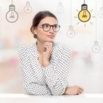 Czy można sprawdzić, co o Twoim pomyśle na biznes myślą przyszli klienci?