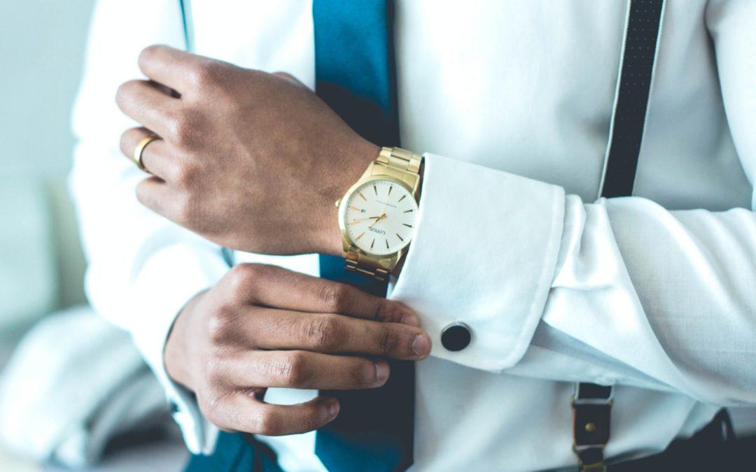 5 powodów, dla których za nisko wyceniasz swoją pracę