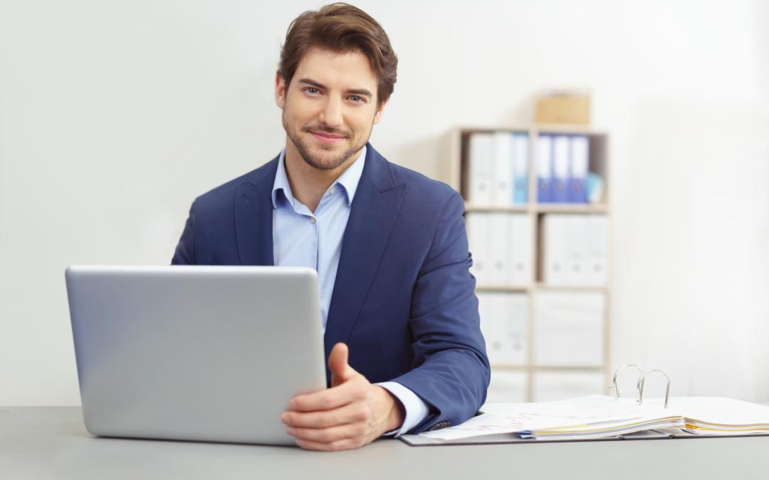 5 prostych sposobów, które ułatwią prowadzenie firmy