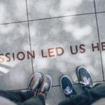 Portale ze zleceniami dla freelancerów – lista z 2018 roku