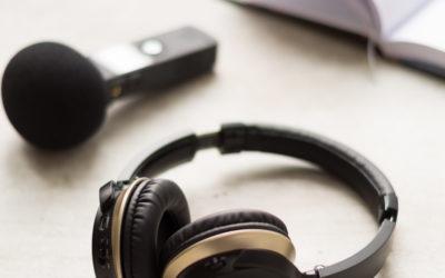 Rok podcastu TSO. Ile kosztuje podcast, jakie są plusy i minusy nagrywania podcastu?