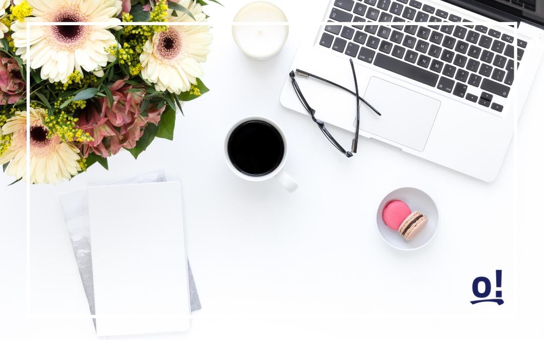 Praca dla dużych klientów czy małe zlecenia? Co lepsze dla freelancera?