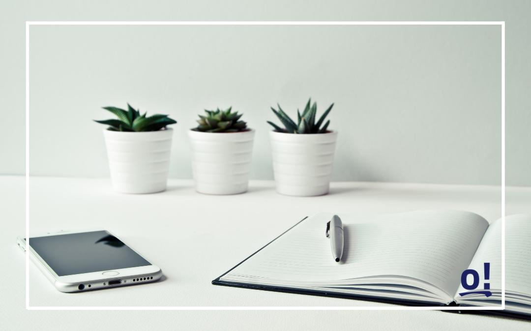 Moje 5 najważniejszych narzędzi freelancera