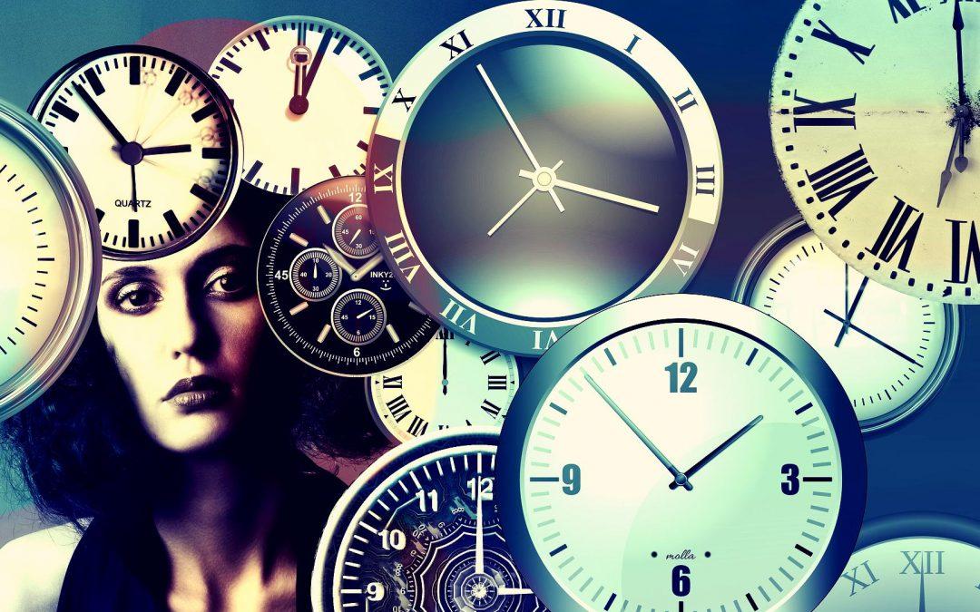 Praca w domu się opłaca! Dlaczego szkoda mi czasu na pracę na etacie?