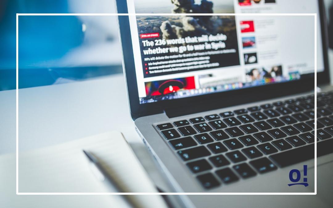 Zarabianie na AdSense – 7 czynników, które mają największy wpływ na wielkość zarobków