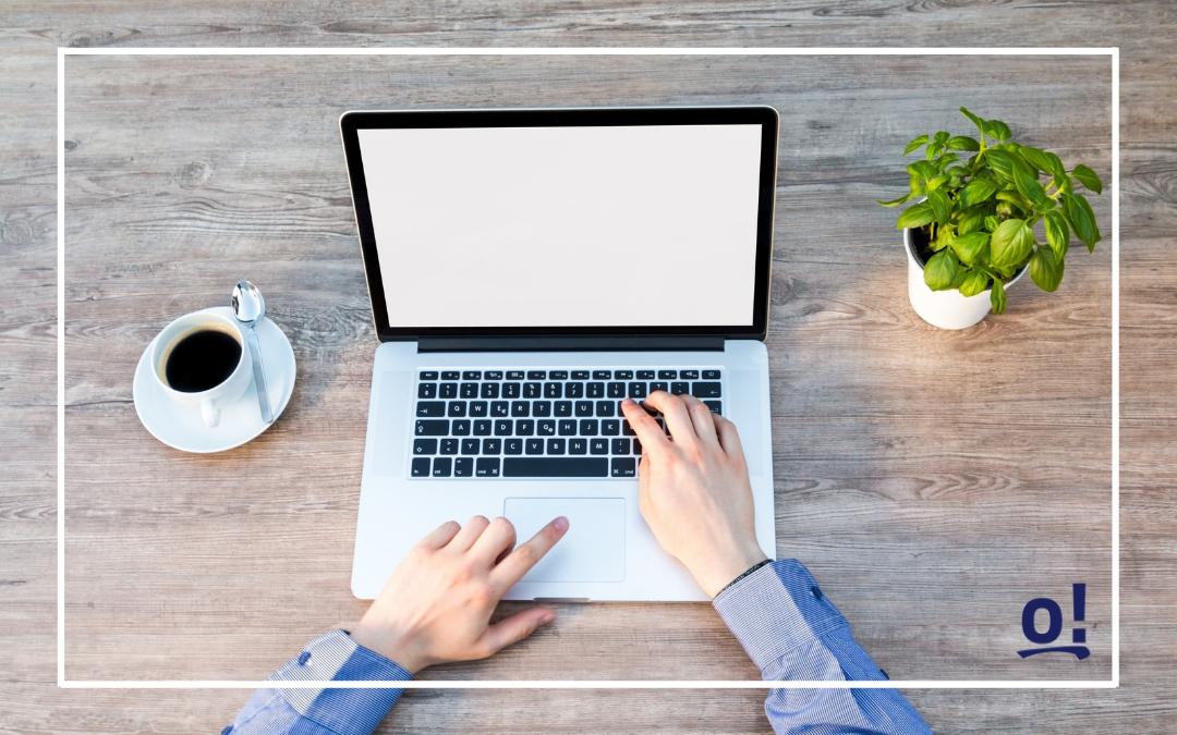 Sprawdź, czy nadajesz się na freelancera