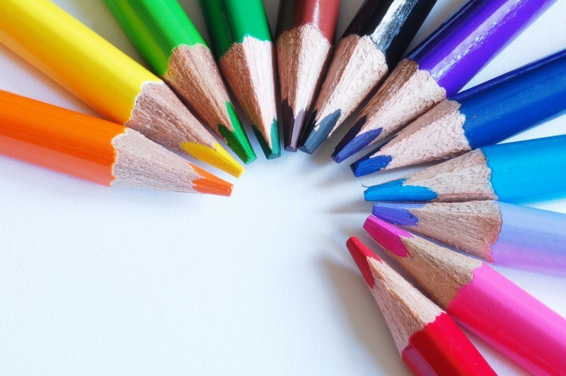 jak wybrać szablon bloga