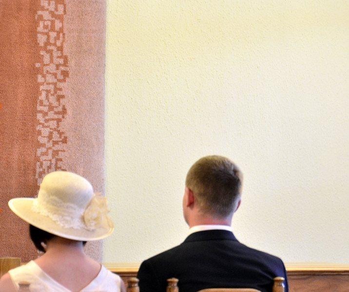 Ile kosztuje ślub? Podsumowanie kosztów
