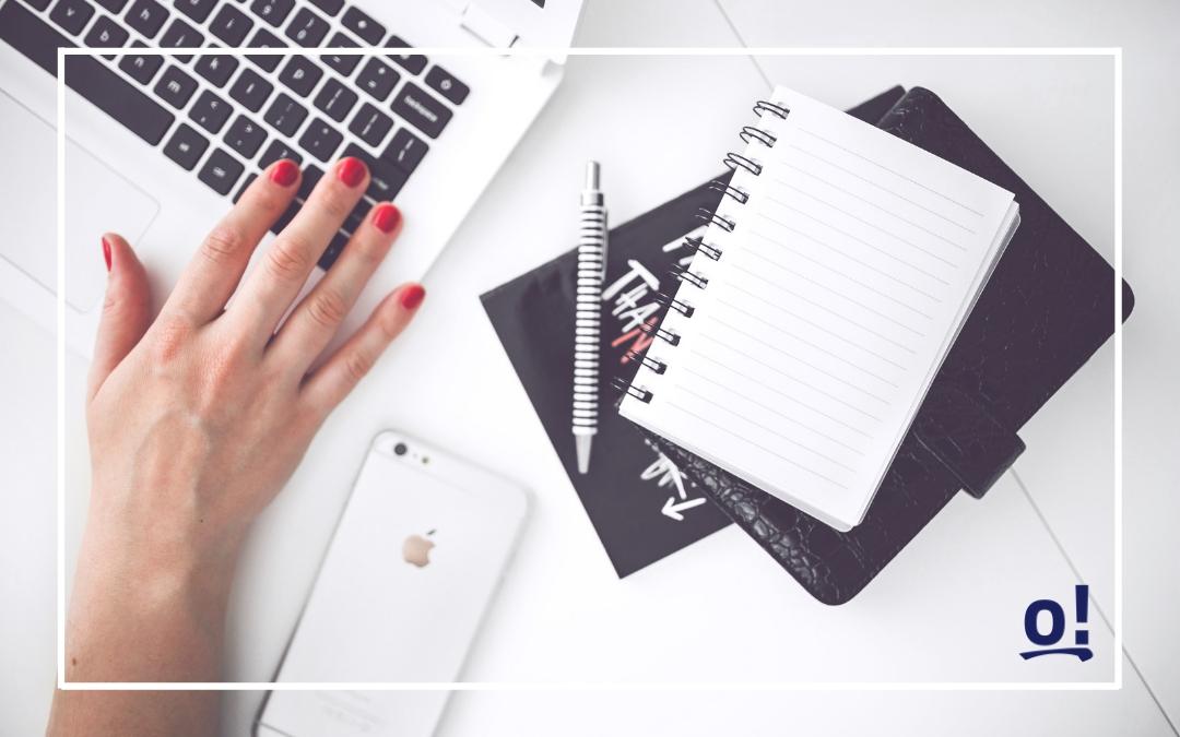 Jak zmobilizować się do pracy w domu – 10 sposobów + 1 dodatkowy